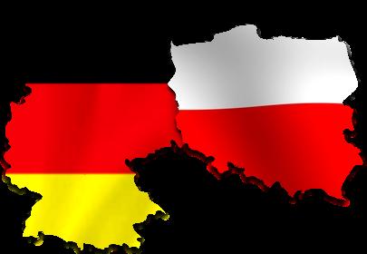 Tłumaczenia polsko-niemieckie