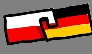 tłumacz z polskiego na niemiecki