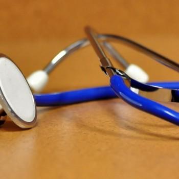 tłumaczenie dokumentów medycznych